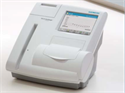 Picture for category HbA1C Analyzer